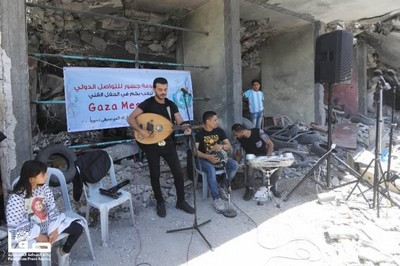 http://palestine-solidarite.org/gzavision3-180519.jpg